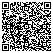 QR code with Localnet.com contacts