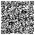 QR code with Lani's Care Home contacts