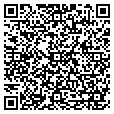 QR code with Button Factory contacts