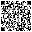 QR code with Worldlynk contacts
