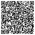 QR code with Fairbanks Curling Club contacts