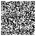 QR code with Bay Barge Co-Dock Store contacts