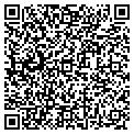 QR code with Beachcomber Inn contacts