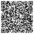 QR code with Karl Schroeder contacts