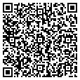 QR code with J & T Properties contacts