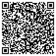 QR code with Pace Technology Group contacts