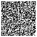 QR code with Beats Walkin Automotive contacts