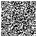 QR code with Robert M Herz Law Offices contacts