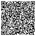 QR code with Native Voice Communications contacts