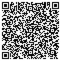 QR code with Humpy's Great Alaskan Alehouse contacts