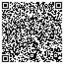 QR code with A-Myth Professional Consulting Services contacts