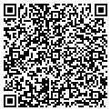 QR code with Fairbanks Truss Co Inc contacts