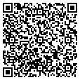QR code with daily pay free home buz contacts