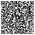 QR code with euston tonge fine art contacts