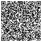 QR code with Performance Marketing And Consulting, LLC contacts