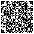 QR code with UNIQWEBTECH contacts