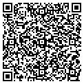 QR code with Girl Scouts Susitna Council contacts