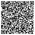 QR code with Kake Community Liquor Store contacts