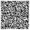 QR code with Jerrys Remodeling & Cnstr contacts