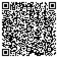 QR code with Spirit Fish Adventures contacts
