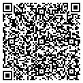 QR code with Healing Arts Massage Studio contacts