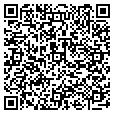 QR code with A A Electric contacts