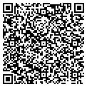 QR code with Alaska Traffic Consultants Inc contacts