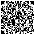 QR code with Tester Drilling Services Inc contacts