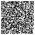 QR code with Greyrock Group contacts