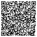 QR code with Kiwanis X Mas Tree Sales contacts