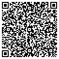 QR code with Ressie's Unique Collectibles contacts