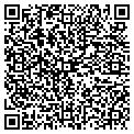QR code with Pacific Trading Co contacts