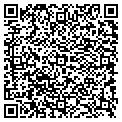 QR code with Native Village Of Eklutna contacts