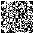QR code with Eduinc.org contacts