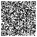 QR code with Legacy Products contacts