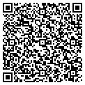 QR code with Patrician of Palm Beach contacts