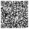 QR code with Sign Design contacts