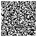 QR code with Hooper Bay Native Store contacts