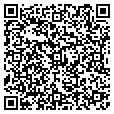 QR code with Pampered Pets contacts