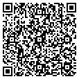 QR code with C R Travel contacts