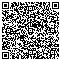QR code with Arctic Siding & Supply contacts