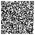 QR code with Oriental Shopping Center contacts