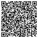 QR code with Rod's X Rods contacts