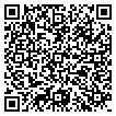 QR code with ISP Intl contacts