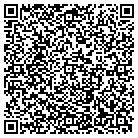 QR code with Barbara Nolan Market Research Service contacts