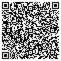 QR code with Fishing Vessel Resurrection contacts