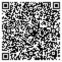 QR code with Lazy Mountain Computer Co contacts