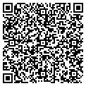 QR code with Fred Walatka & Assoc contacts