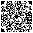 QR code with M & J Builders contacts