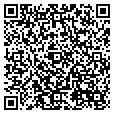 QR code with House Of Class contacts